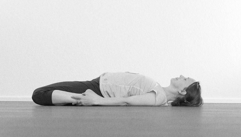 Workshop vom 4. Februar 9h00-12h00 – mit Yin Yoga für mehr Beweglichkeit, mehr Vitalität und innerer Balance