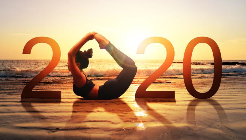Fixe Samstagslektion neu ab Januar 2020